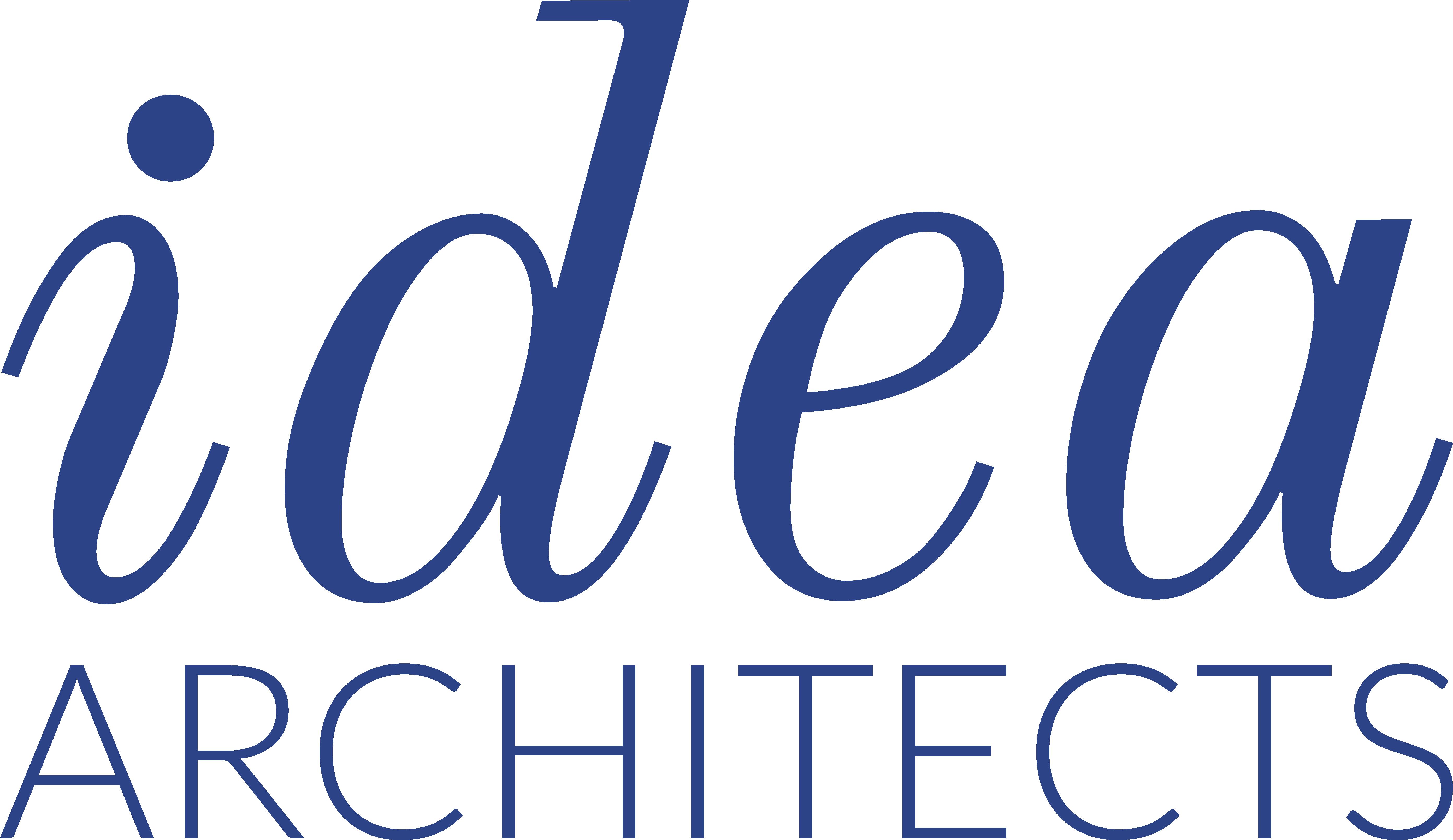 Idea Architects Logo