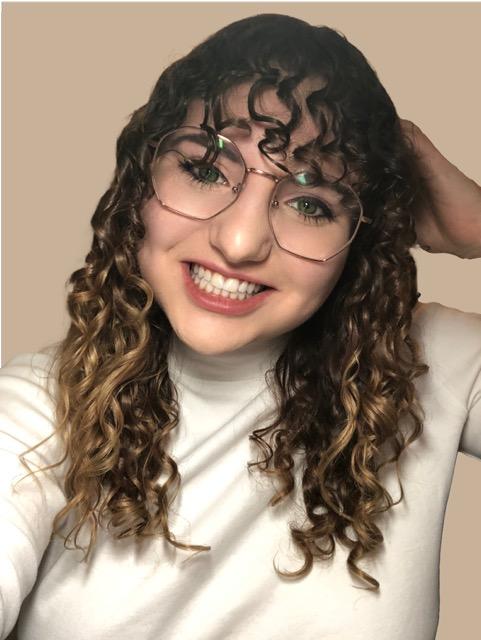 Bella Roberts